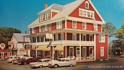 4 Main Street Solon ME 04979