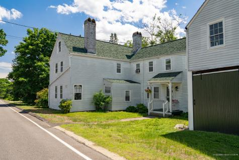 1089 State Road Eliot ME 03903