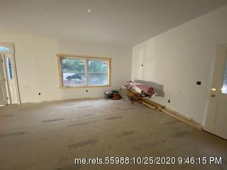 54 Tenney Hill Road Casco ME 04015