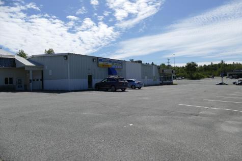 44 Downeast Highway Ellsworth ME 04605