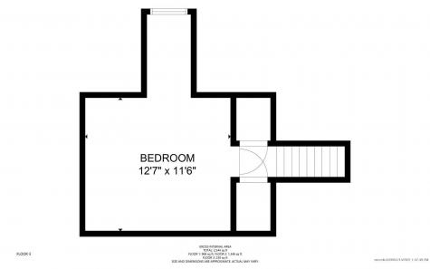 14 South Garand Street Winslow ME 04901