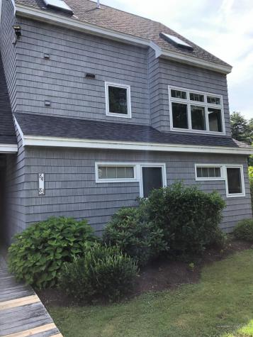 146 Grand Avenue Old Orchard Beach ME 04064