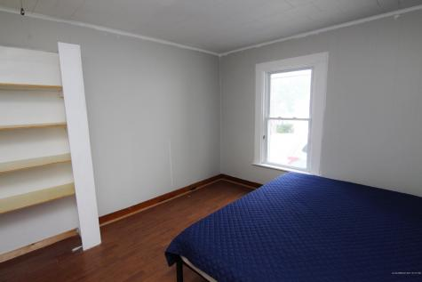 28 Bodwell Street Old Town ME 04468