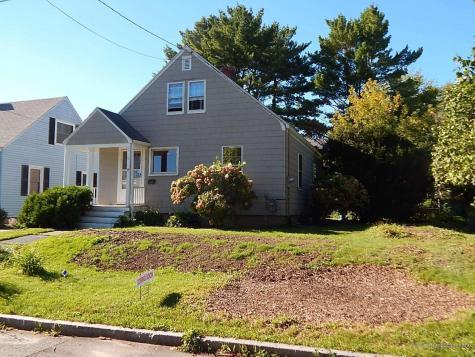 15 Cypress Street Portland ME 04103