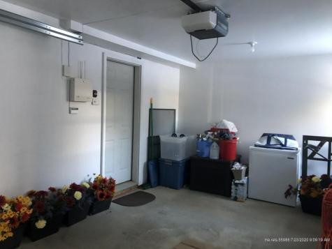 3121 Carrabassett Drive Carrabassett Valley ME 04947
