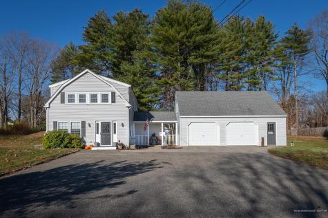 275 Beech Road Eliot ME 03903