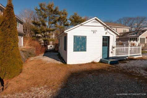51 Cycad Avenue York ME 03909