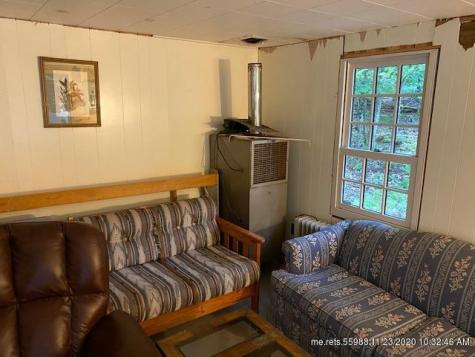 8 Balsam Road Beaver Cove ME 04441