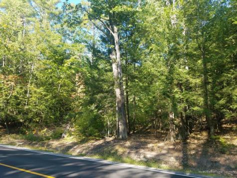 1145 Meadow Road Casco ME 04015