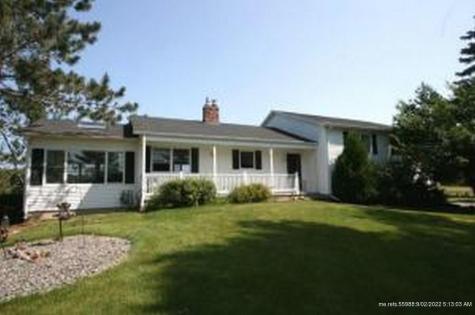 802 Mount Hope Avenue Bangor ME 04401