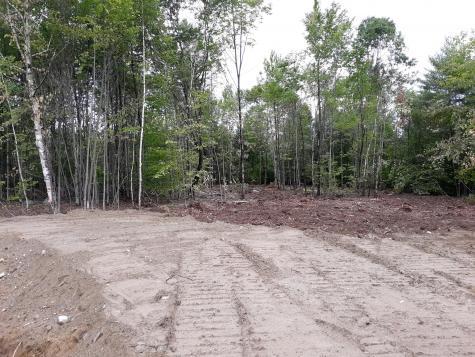 00 Stone Mountain Road Limington ME 04049