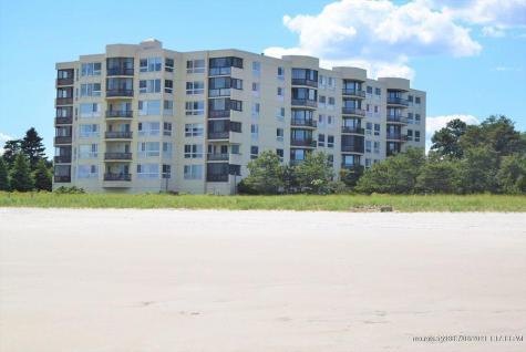 215 E Grand Avenue Old Orchard Beach ME 04064