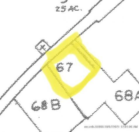 00000 Sokokis Avenue Limington ME 04049