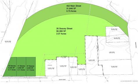 452 Main Street Westbrook ME 04092