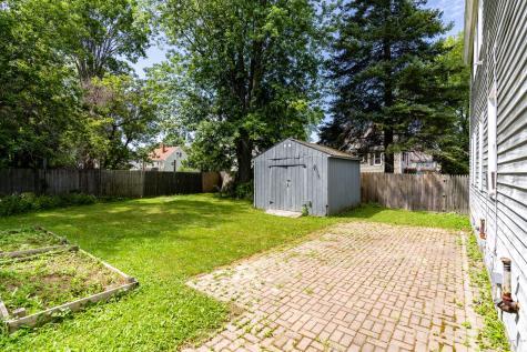 20 Green Street Westbrook ME 04092