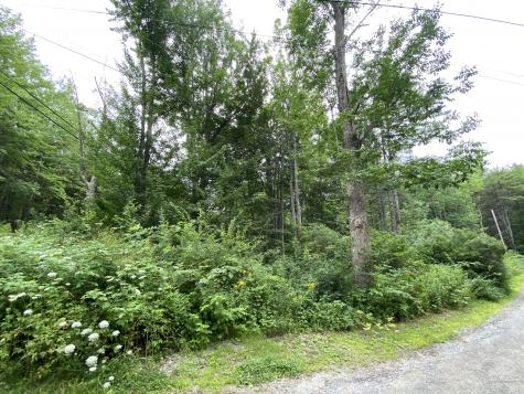 4 Sunny Acres Lane Boothbay ME 04537