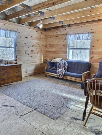 535 Pease Hill Road Anson ME 04950