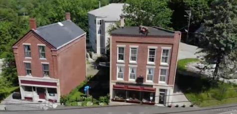 882 Main Street Waldoboro ME 04572