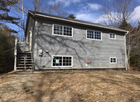 72 Gilpin Road Orland ME 04472