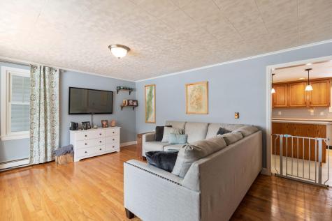 60 Colonial Road Westbrook ME 04092