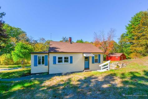 34 Adams Road Kittery ME 03904