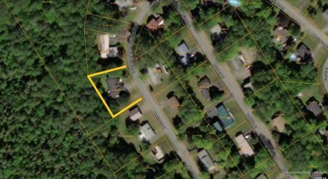 119 Washington Street Baileyville ME 04694