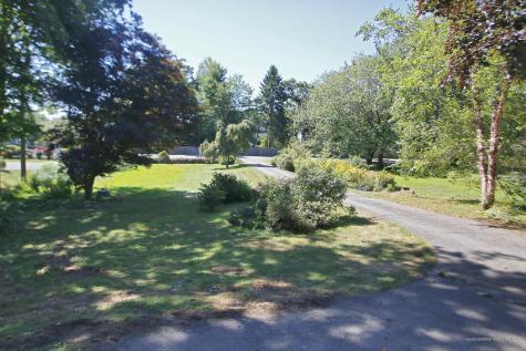 33 Pepperrell Road Kittery ME 03905