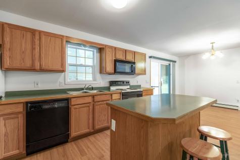 12 Karen Avenue Windham ME 04062
