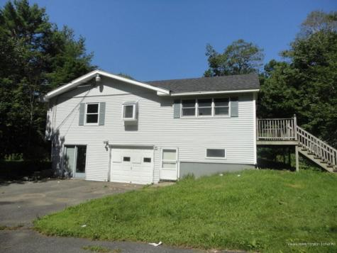 113 Old Waterville Road China ME 04358