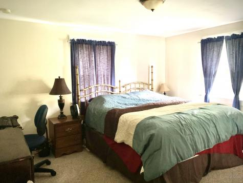 1027 Carmel Road Hampden ME 04444