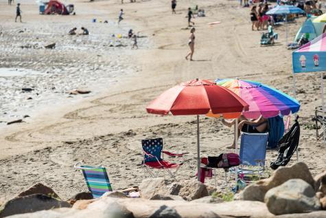 9 Sand Castle Circle York ME 03909