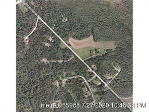 Lot 8 Doe Path Rangeley ME 04970