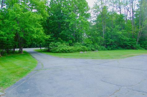 2 Stone Ridge Drive Waterville ME 04901