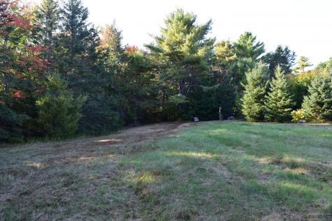 3 Meadow Lane Blue Hill ME 04614
