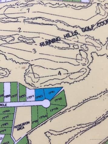 1789 Twinview Circle Frye Island ME 04071