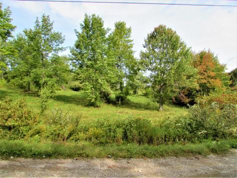 30 Grand View Drive Newport ME 04953