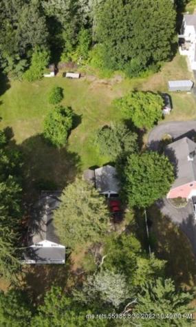 95 Summit Street Portland ME 04103