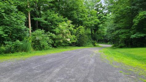 3402 Middle Road Sidney ME 04330