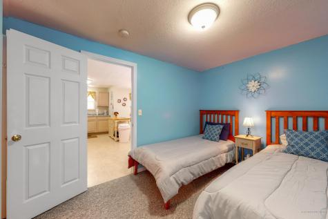 1634 Pine Drive Casco ME 04015