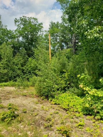 324 River Road Norridgewock ME 04957