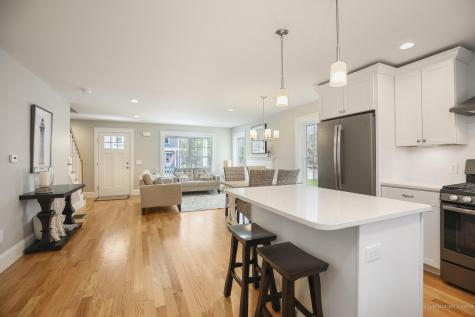 12 Webhannet Place Kennebunk ME 04043