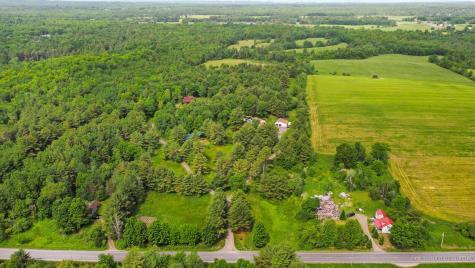 38 Pineland Acres Sidney ME 04330