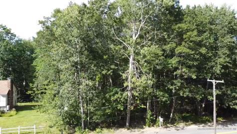 1 Woodhaven Drive Kennebunk ME 04043