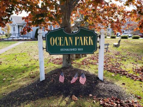 42 Colby Avenue Old Orchard Beach ME 04064