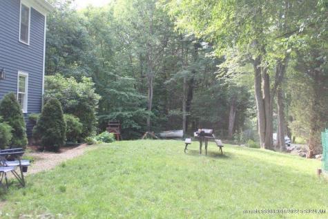10 Fernald Road Kittery ME 03904