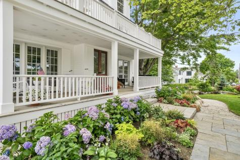 15 Langsford Road Kennebunkport ME 04046