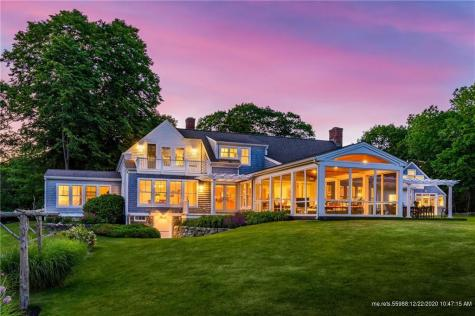 14 Seapoint Road Kittery ME 03905