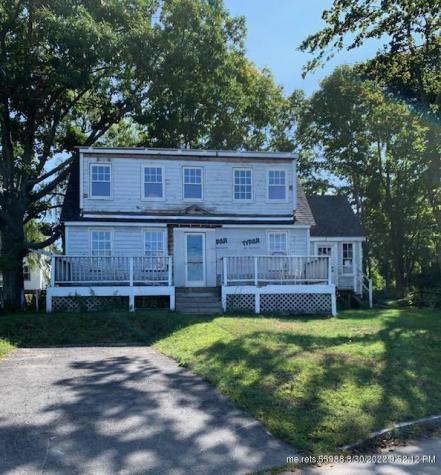 79 Island Avenue Portland ME 04108