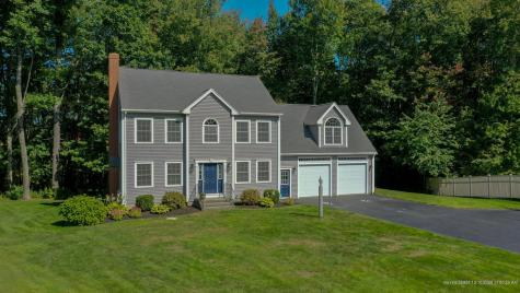 47 Woodspell Road Scarborough ME 04074