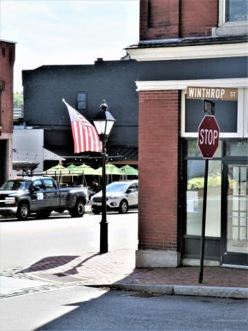 62 Winthrop Street Hallowell ME 04347
